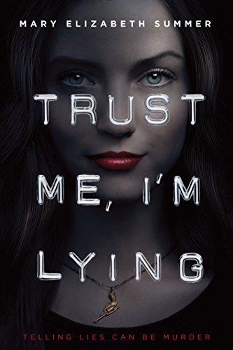 9780385744133: Trust Me, I'm Lying