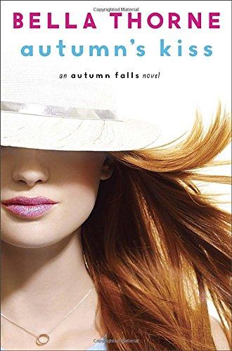 9780385744355: Autumn's Kiss