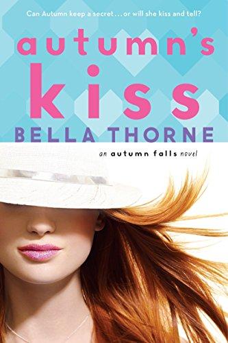 9780385744362: Autumn's Kiss