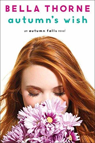 9780385744379: Autumn's Wish (Autumn Falls)