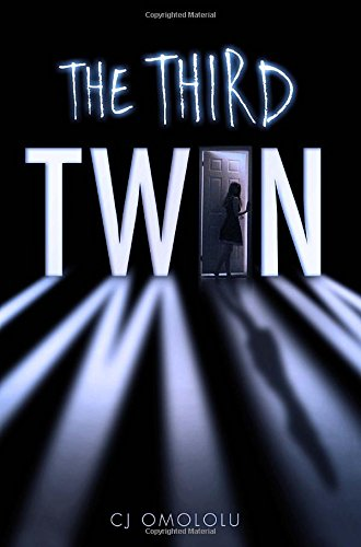 9780385744522: The Third Twin