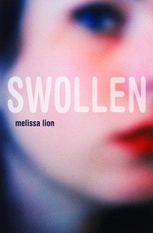 9780385746427: Swollen