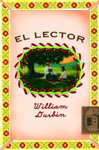 9780385746519: El Lector