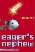 9780385746731: Eager's Nephew