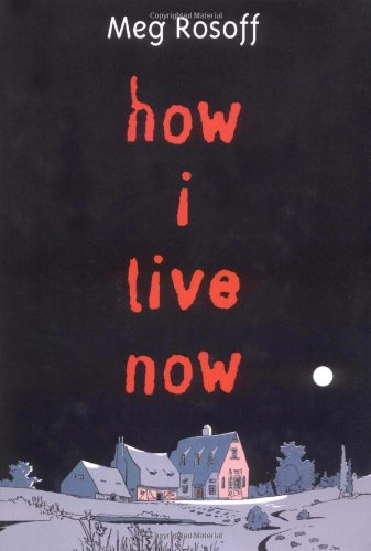 9780385746779: How I Live Now (Michael L. Printz Award Book (Awards))