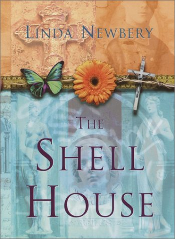 9780385750110: The Shell House