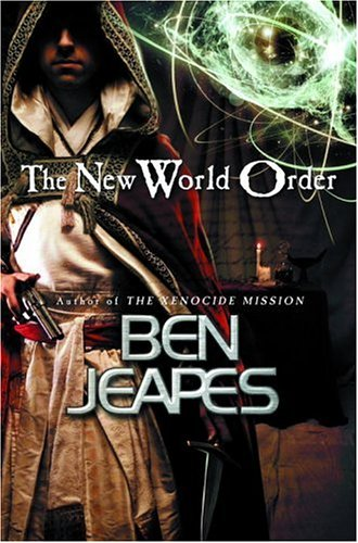 New World Order: Two Worlds, One Order