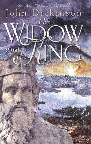 The Widow and the King: John Dickinson