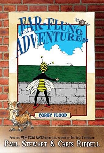 9780385750974: Far-Flung Adventures: Corby Flood
