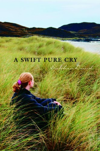 9780385751087: A Swift Pure Cry