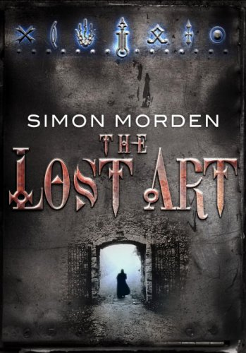 9780385751476: The Lost Art
