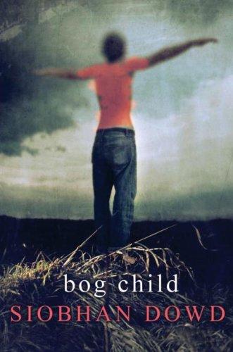 9780385751698: Bog Child