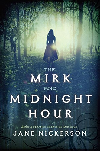 9780385752862: The Mirk and Midnight Hour