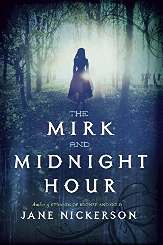 9780385752886: The Mirk and Midnight Hour