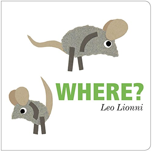 9780385754071: Where?