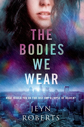 9780385754095: The Bodies We Wear