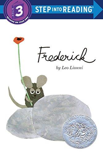 9780385755498: Frederick