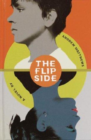 9780385901260: The Flip Side
