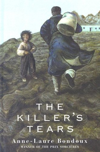 9780385903141: The Killer's Tears