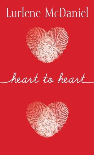 Heart to Heart (Lurlene McDaniel): McDaniel, Lurlene