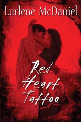 Red Heart Tattoo (Lurlene McDaniel): McDaniel, Lurlene