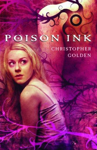 9780385904810: Poison Ink