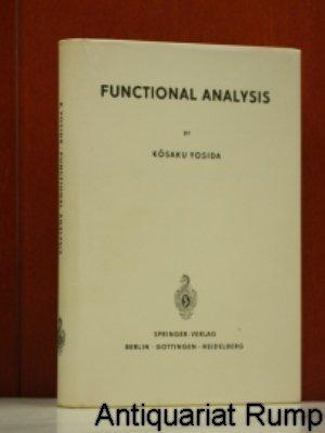 Real Analysis: Royden, H.L