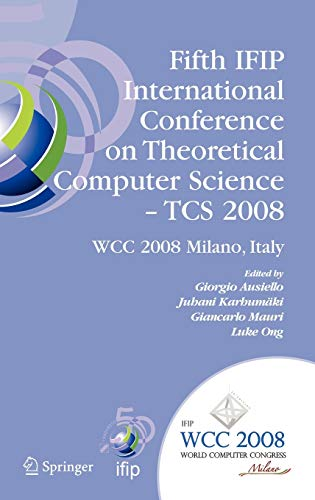 current trends in theoretical computer science essays and tutorials