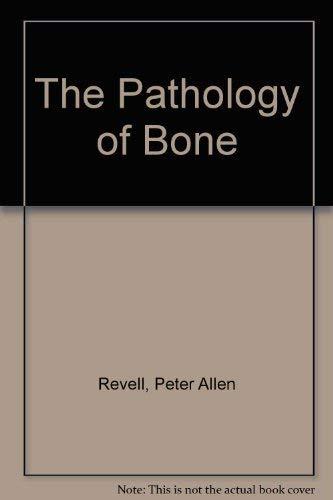 9780387154183: Pathology of Bone
