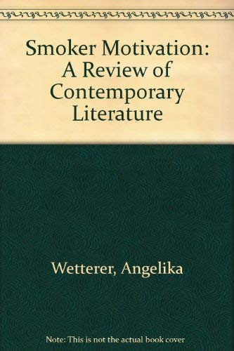 a review of contemporary knowledge3 of This new edition of the classic contemporary theories of knowledge has been significantly updated to include analyses of the recent literature in epistemology rather than merely making slight amendments to the first edition, pollock and cruz have undertaken a groundbreaking assessment of twentieth-century epistemology.
