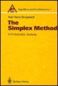 9780387170930: Operator Algebras and Quantum Statistical Mechanics 1 (Springer Series in Solid-State Sciences)