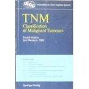 Tnm Classification of Malignant Tumours (UICC international union against cancer): Hermanek, P.