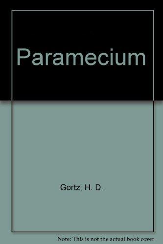 9780387184760: Paramecium