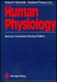 9780387194325: Human Physiology