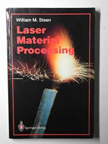 9780387196701: Laser Material Processing