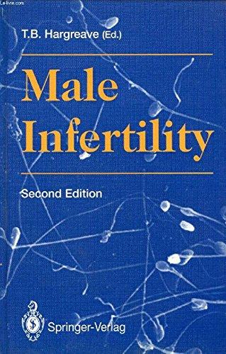 Male Infertility: T.B. Hargreave