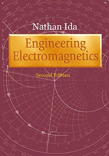 9780387201566: Engineering Electromagnetics