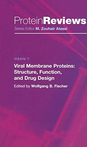 Handbook of Biomedical Image Analysis: Jasjit S. Suri