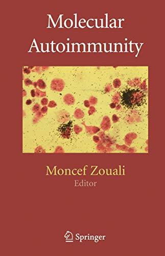 9780387245331: Molecular Autoimmunity