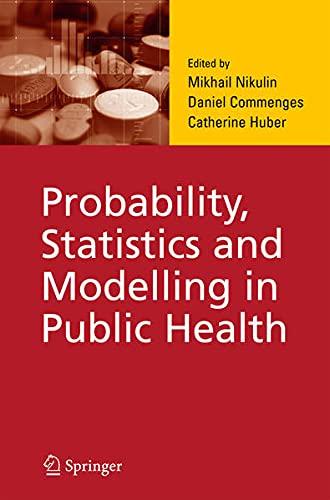 9780387260235: Probability
