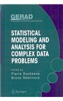 9780387261171: Mathematics of Decision Making: Vol. I: Statistical Modeling & Analysis for Complex Data Problems; Vol. II: Logistics Systems-Design & Optimization; ... Generation; (Gerad 25th Anniversary Series)