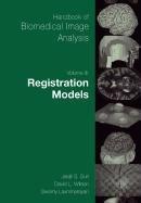 9780387500478: Handbook of Biomedical Image Analysis