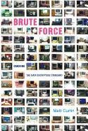 9780387500799: Brute Force