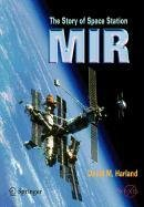 9780387502236: The Story of Space Station Mir