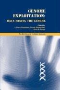 9780387504315: Genome Exploitation