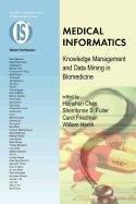9780387505008: Medical Informatics