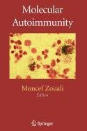 9780387505244: Harmonic Analysis: Proceedings (Lecture Notes in Mathematics)