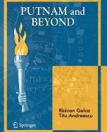9780387506951: Putnam and Beyond (Lecture Notes in Computer Science)