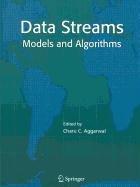 9780387509440: Data Streams