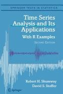 9780387510071: Time Series Analysis and Its Applications